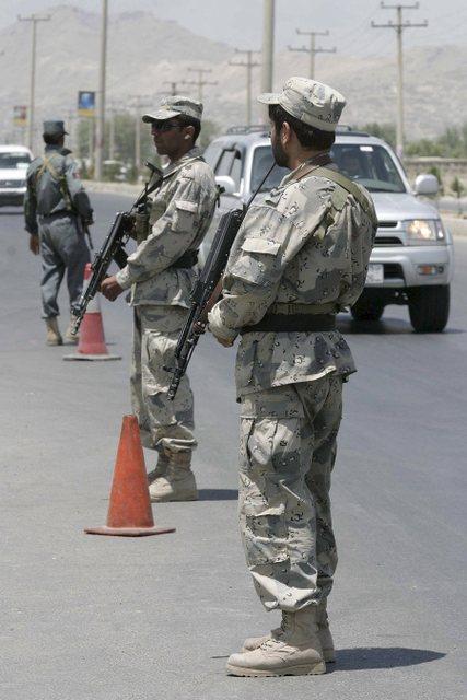 border guard Afghan10