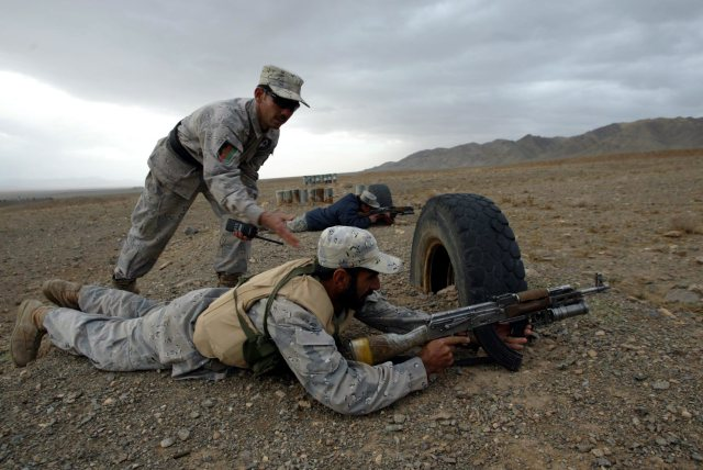 border guard Afghan11
