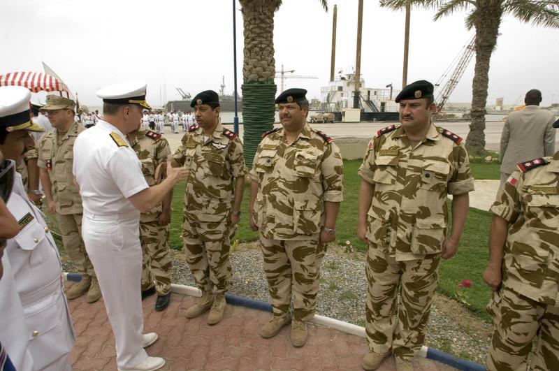 Bahrain Bahrai10