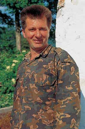 Bosnian camouflage Bosnie10