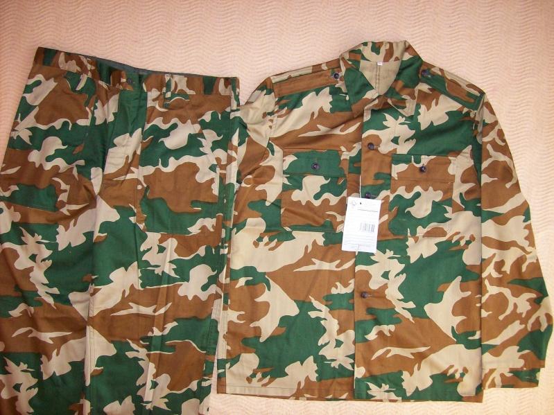 Hungarian Pakistani peace keeper shirt Hongri14