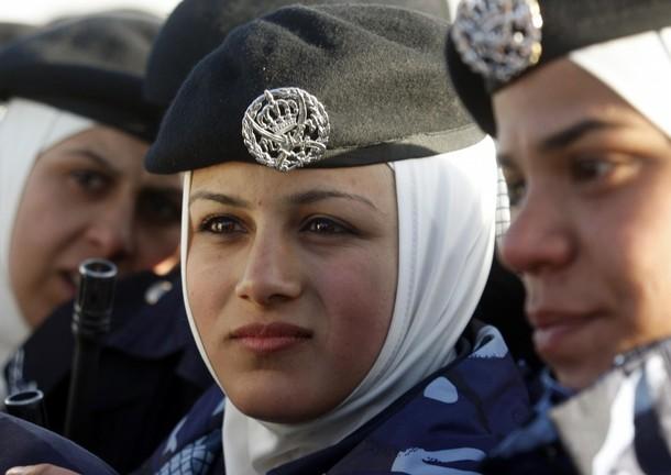 police DPM Jordan11