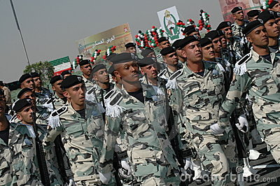 another kuwait camouflage Koweit11