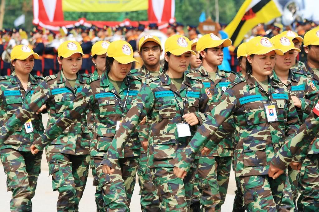 Laos  Laos0410