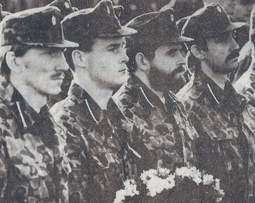 camouflage Letton11