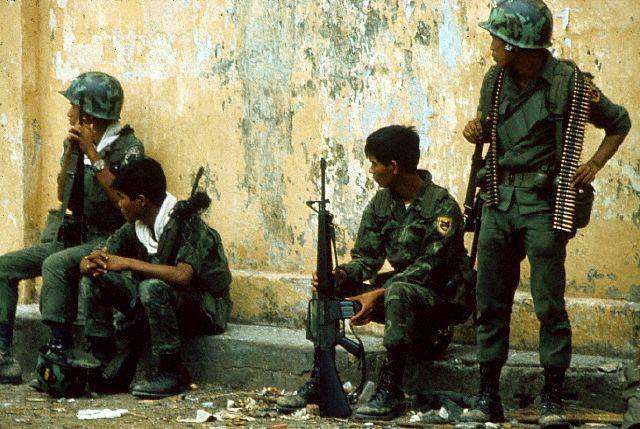 South Vietnam camouflage Sud_vi10