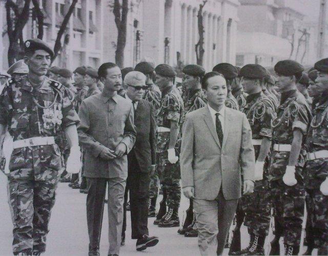 South Vietnam camouflage - Page 2 Sud_vi11