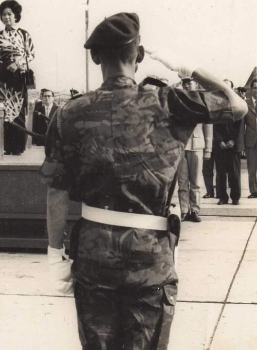 South Vietnam camouflage - Page 2 Sud_vi12
