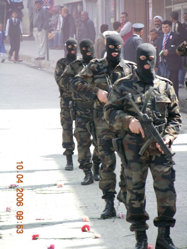 police pattern Turqui12