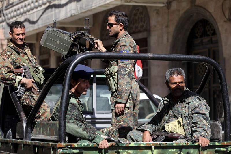 camouflage Yemen-10