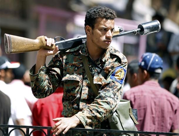 camouflage Yemen-15