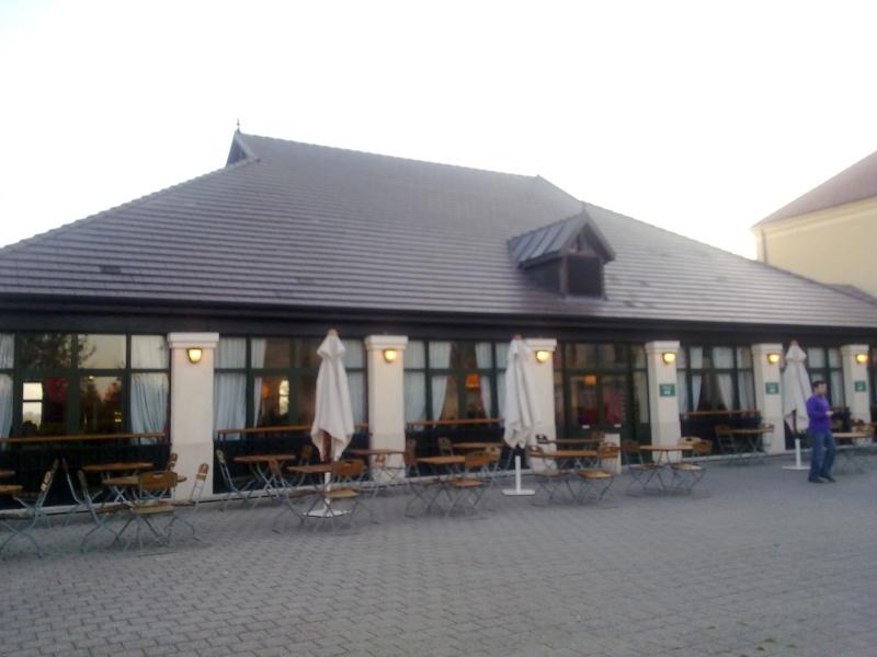 {partenaires}Hotel Kyriad - Page 6 16102011