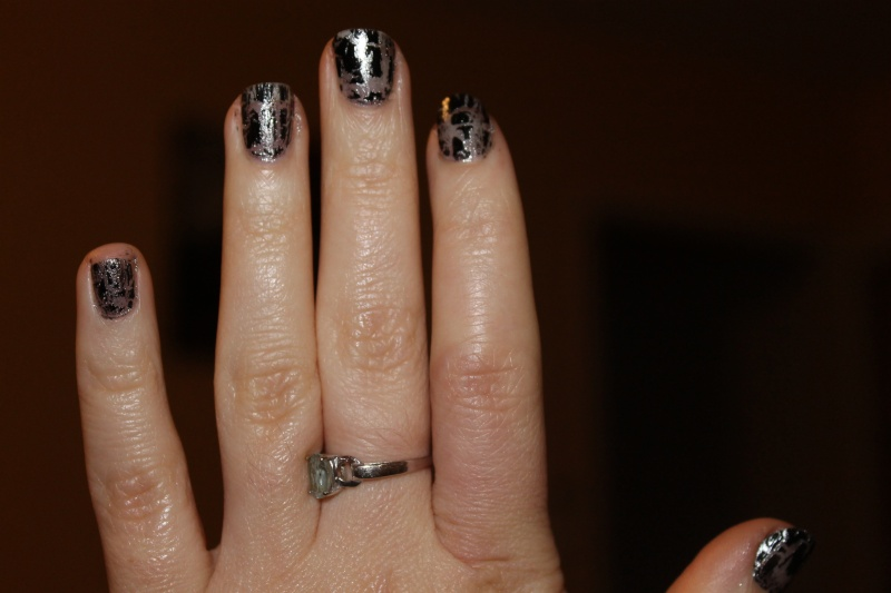 Les ongles ! - Page 4 Img_7813