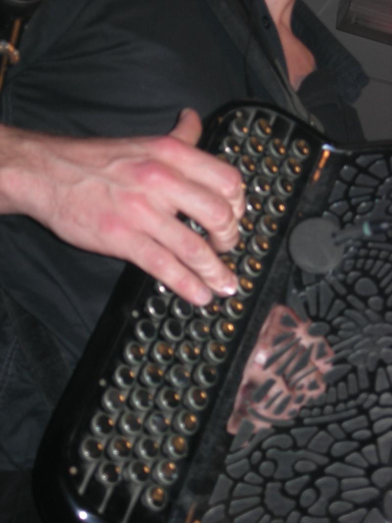 Maulévrier 23 février 2008 Dscn0710