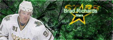 Mes Création pat Brad-r10