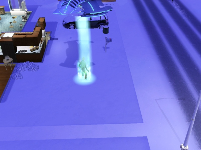 Alien Abduction and parting gift Screen14