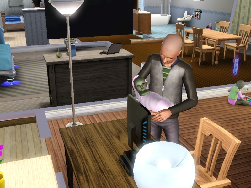 Alien Abduction and parting gift Screen26