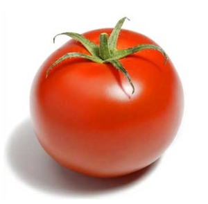 Masque purifiant à la Tomates Tomate10