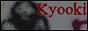 Kyooki