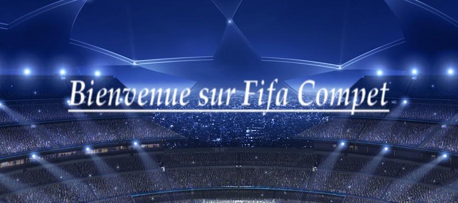Competition et tournoi fifa11 sur ps3