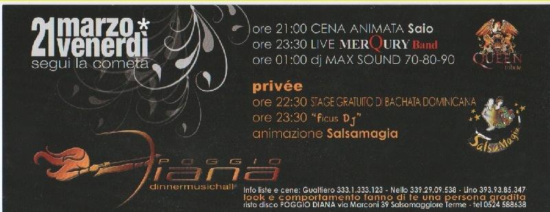 21 Marzo 2008 @ Poggio Diana-Salsomaggiore Terme (PR) 21marz11