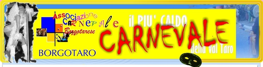 ★★★18 Febbraio 2012 Carnevale Borgotaro-PARMA★★★ Carnev10