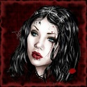 gothic toon tags Name_t11
