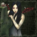 gothic toon tags Name_t13