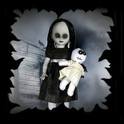 gothic toon tags New_ta10