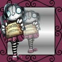 ghostly toon tags New_ta12