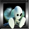 ghostly toon tags New_ta13
