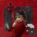 gothic toon tags Ss_gre13