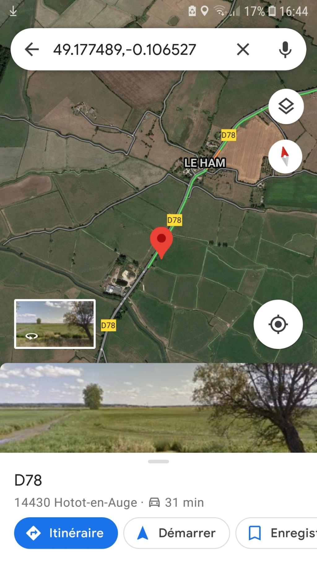 Partage photographique de vos promenades - Page 2 Screen11