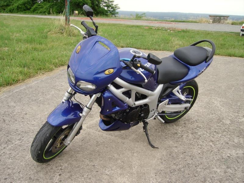 anciennes auto et motos Imgp0210