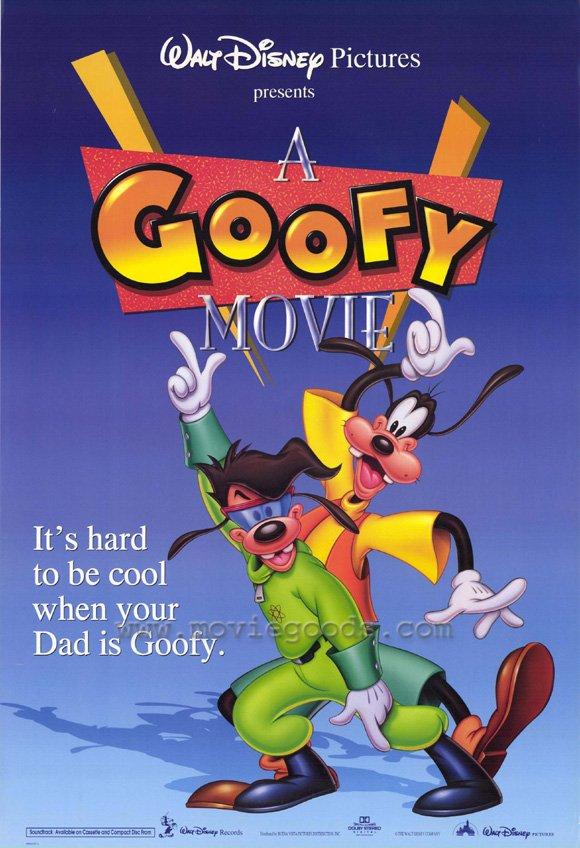 [Disney MovieToons] Dingo et Max (1995) 14299310