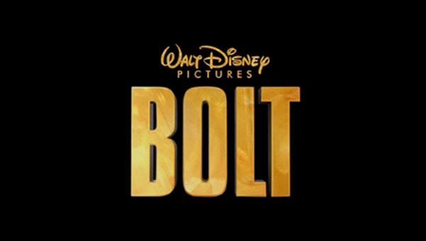 Volt, Star Malgré Lui [Walt Disney - 2008] - Page 7 1710