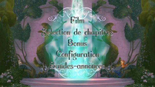 [DVD] Il Etait Une Fois - Edition Simple et Collector (28 mai 2008) - Page 4 Iletai10