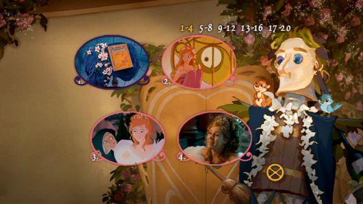 [DVD] Il Etait Une Fois - Edition Simple et Collector (28 mai 2008) - Page 4 Iletai11