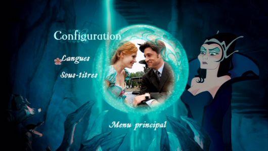 [DVD] Il Etait Une Fois - Edition Simple et Collector (28 mai 2008) - Page 4 Iletai12