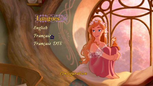 [DVD] Il Etait Une Fois - Edition Simple et Collector (28 mai 2008) - Page 4 Iletai13