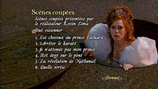 [DVD] Il Etait Une Fois - Edition Simple et Collector (28 mai 2008) - Page 4 Iletai16