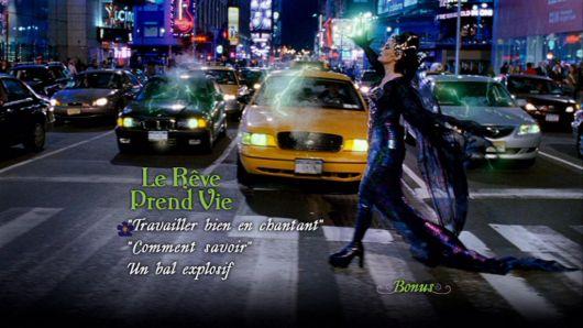 [DVD] Il Etait Une Fois - Edition Simple et Collector (28 mai 2008) - Page 4 Iletai17