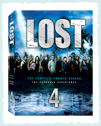 Lost, les Disparus [ABC Signature - 2004] - Page 3 Losts410