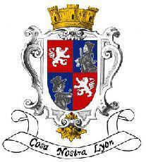 Emblemes de groupes ULTRAS 11699410