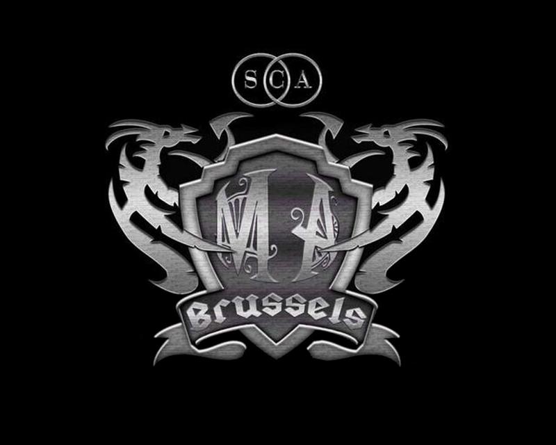 Emblemes de groupes ULTRAS Got80010