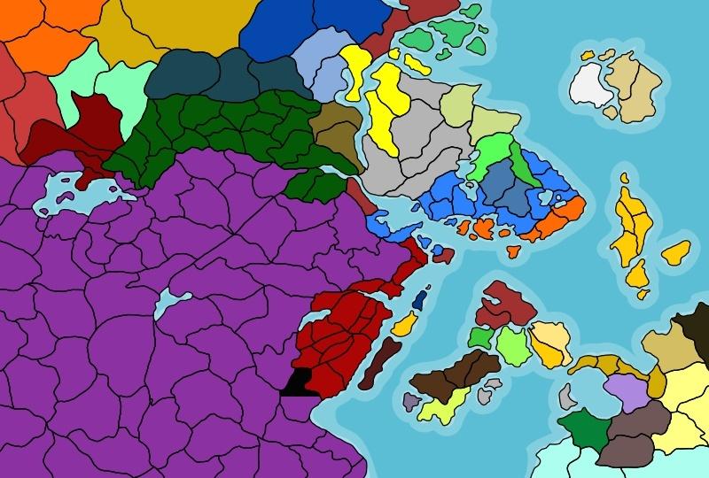 Mars 1250 - Stand-alone : L'invasion confédéro-gothique - Page 3 Map10