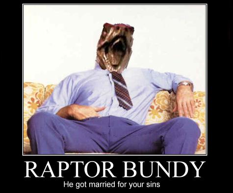 /b/ THREAD!! Raptor10