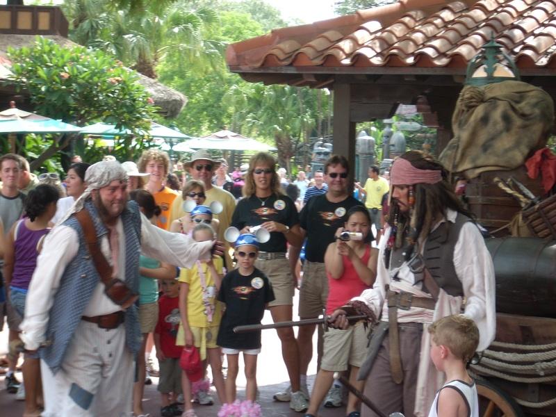 Les vacances de Mister Wolfi et Matttthieu : Walt Disney World Tour 2008 - Page 2 Dscn3514