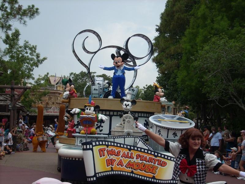 Les vacances de Mister Wolfi et Matttthieu : Walt Disney World Tour 2008 - Page 2 Dscn3616