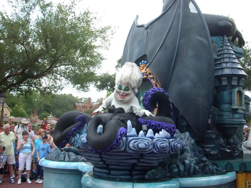 Les vacances de Mister Wolfi et Matttthieu : Walt Disney World Tour 2008 - Page 2 Dscn3621